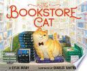 The Bookstore Cat Book PDF