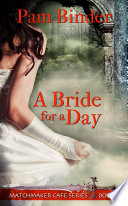 A Bride for a Day