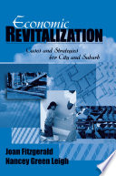 Economic Revitalization