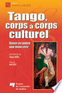 Tango  Corps    Corps Culture