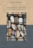 Innocent Victims In The Global War On Terror