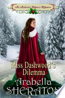 Miss Dashwood s Dilemma