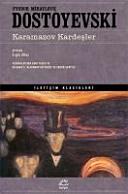 Karamazov Kardesler