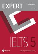 IELTS 5 Coursebook