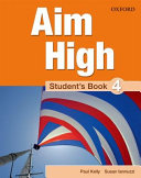 Aim High, Level 4