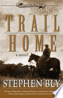 The Long Trail Home  Fortunes of the Black Hills  Book 3