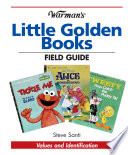 Warman s Little Golden Books Field Guide