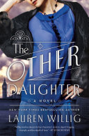 download ebook the other daughter pdf epub