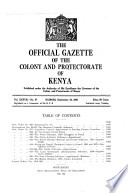 Sep 24, 1935