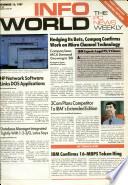 16 Lis 1987