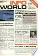 Nov 16, 1987