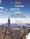 County And City Extra 2014