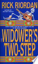 The Widower s Two Step