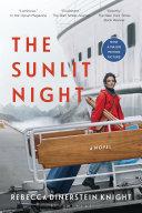 download ebook the sunlit night pdf epub