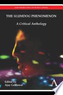"The ""Slumdog"" Phenomenon"