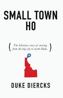 Small Town Ho