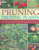 Pruning Fruiting Plants