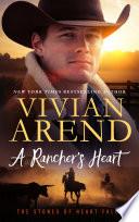 A Rancher s Heart