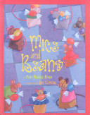 Mice and Beans
