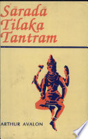 Sarada tilaka Tantram