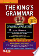 The King   s Grammar