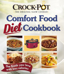 Crock Pot The Original Slow Cooker