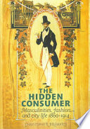 The Hidden Consumer From The Second Half Of The
