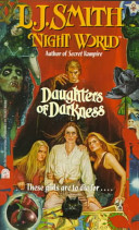 download ebook daughters of darkness pdf epub