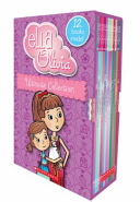 Ella and Olivia Ultimate Collection