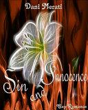 Sin and Innocence
