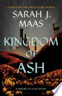 Kingdom of Ash