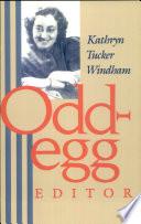 Odd Egg Editor