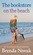 The Bookstore on the Beach Book PDF