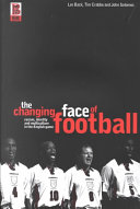 The Changing Face of Football
