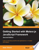 Getting Started With Meteor Js Javascript Framework