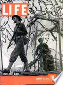 12 janv. 1942