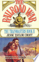 Trainmasters 2 book