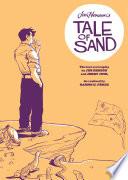 Jim Henson s Tale of Sand  Screenplay