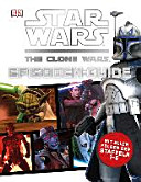 Star Wars The Clone Wars Episoden Guide