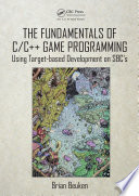 The Fundamentals of C C   Game Programming