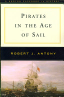 Pirates in the Age of Sail