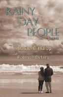 Rainy Day People