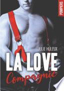 La Love Compagnie