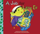 a-job-for-little-elf
