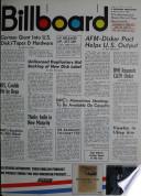 Apr 8, 1972