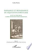 Jerico, Le Taurillon De Vila Franca : Edition Bilingue Français-Portugais par Carlos Henriques Pereira