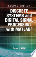 Discrete Systems and Digital Signal Processing with MATLAB  Second Edition