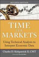 download ebook time the markets pdf epub