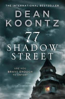 77 Shadow Street Book Cover