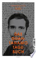 Das Guantanamo Tagebuch